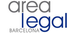 Area Legal Barcelona Logo