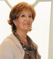 Area Legal Barcelona - Montserrat Mustienes Montero